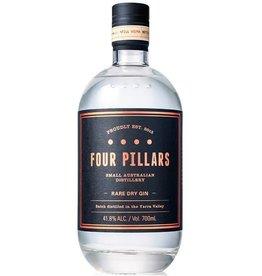 Four Pillars Four Pillars Rare Dry Gin