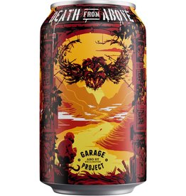 Garage Project Garage Project Death from Above IPA