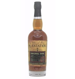 Plantation Plantation Original Dark Rum