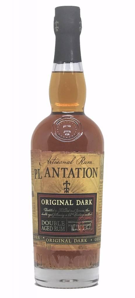 Plantation Plantation Original Dark Rum