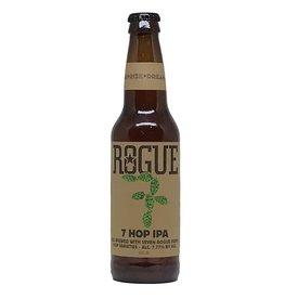 Rogue Rogue Farms 7 Hops IPA