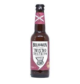 Belhaven Belhaven Twisted Thistle IPA