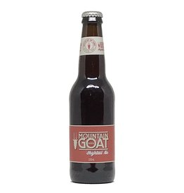 Mountain Goat Mountain Goat Hightail Ale Amber Ale