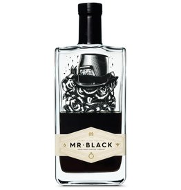 Mr. Black Mr. Black Coffee Liqueur