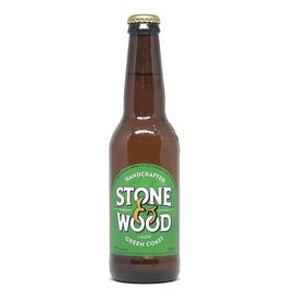 Stone & Wood Stone & Wood Green Coast Lager