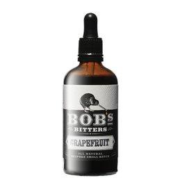Bob's Bitters Bob's Bitters Grapefruit