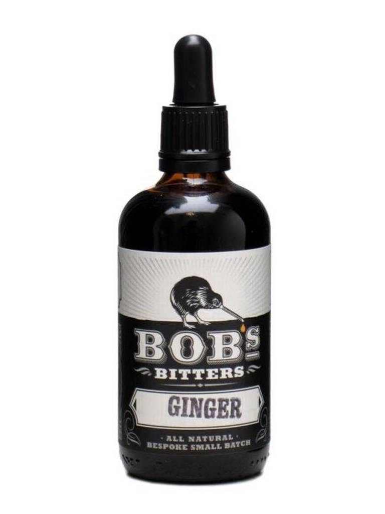 Bob's Bitters Bob's Bitters Ginger