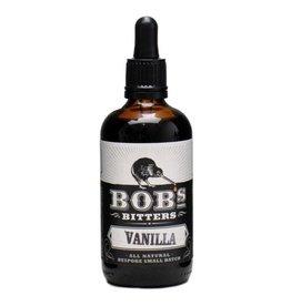 Bob's Bitters Bob's Bitters Vanilla