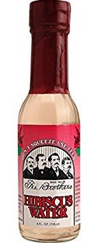 Fee Brothers Fee Brothers Hibiscus Water