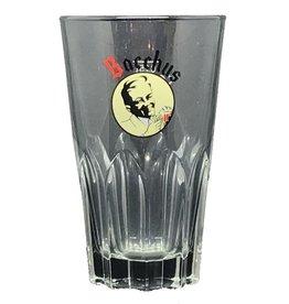 Bacchus Bacchus Munique Beer Glass