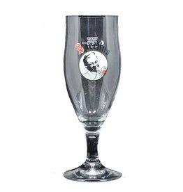 Bacchus Bacchus Beer Glass 250ml