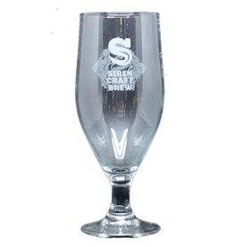 Siren Siren Stem Glass