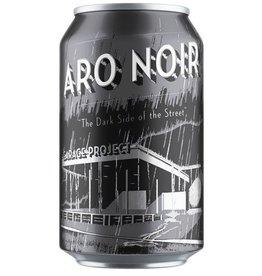 Garage Project Garage Project Aro Noir Stout