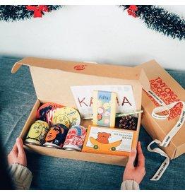 All Good Christmas Set