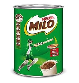 Nestle Nestle Milo