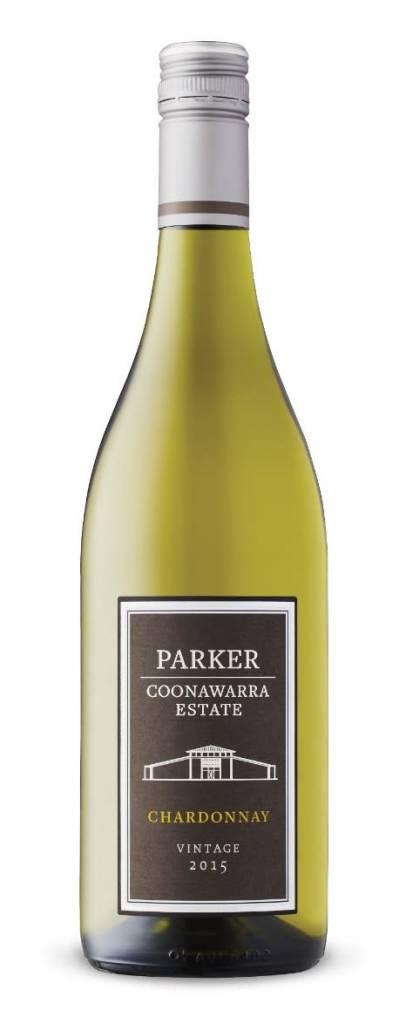Parker Coonawarra Parker Coonawarra Estate, Coonawarra Chardonnay 2015, Australia