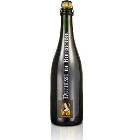 Verhaeghe Verhaeghe Duchesse de Bourgogne Flanders Red Ale 750ml