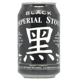 Mikkeller Mikkeller Black (CAN)