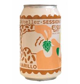 Mikkeller Mikkeller Single Hop - Amarillo Session IPA