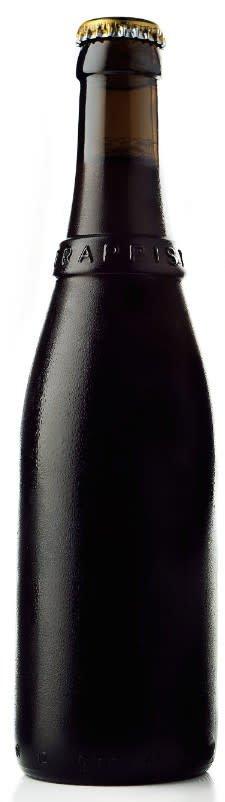 Westvleteren Westvleteren 12 Trappist Ale