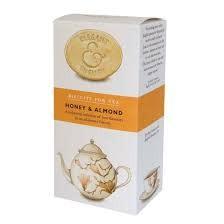 Artisan Biscuits Artisan Biscuits Elegant & English - Honey & Almond