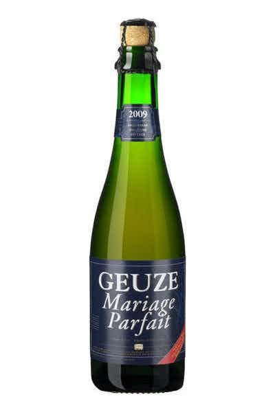 Boon Brewery Boon Oude Geuze Mariage Parfait