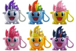 My Little Pony My Little Pony Candy Dispenser 20g