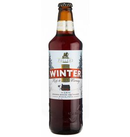 Fuller's Fuller's Old Winter Ale