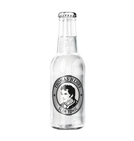 Thomas Henry Thomas Henry Slim Tonic Water