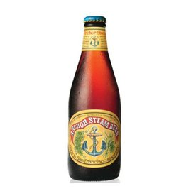 Anchor Anchor Steam Beer