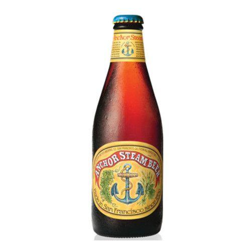 Anchor Anchor Steam Beer
