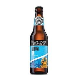 Ballast Point Ballast Point Fathom IPA