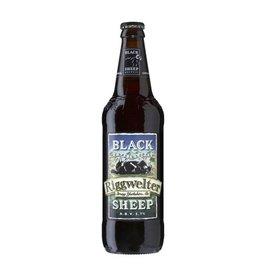 Black Sheep Black Sheep Riggwelter English Bitter