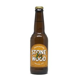 Stone & Wood Stone & Wood Pacific Ale Golden Ale
