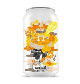 Heroes Beer Heroes Beer ALCHEM-MS. Stirred Up Berliner