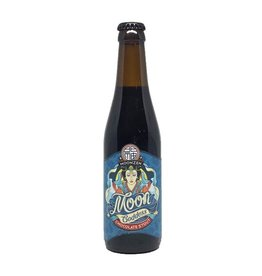 Moonzen Moonzen Moon Goddess Chocolate Stout