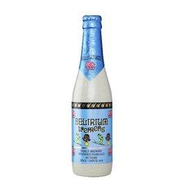 Delirium Delirium Tremens Belgian Strong Ale
