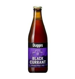 Dugges Dugges Black Currant Sour Ale
