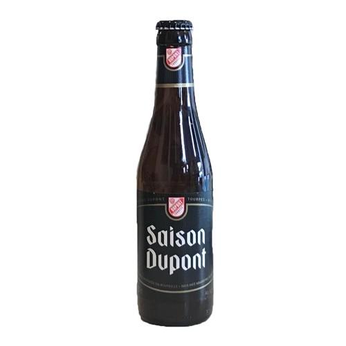 Dupont Saison Dupont 330ml