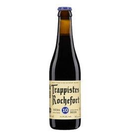 Rochefort Rochefort 10 Trappist Beer