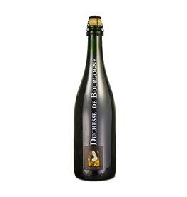 Verhaeghe Verhaeghe Duchesse de Bourgogne Flanders Red Ale