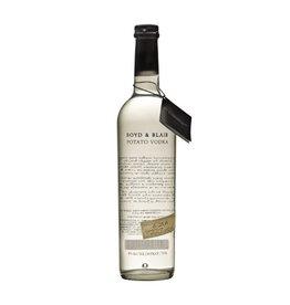 Boyd & Blair Boyd & Blair Vodka
