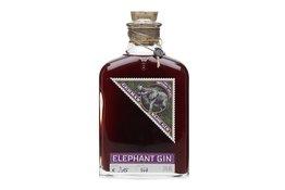 Elephant Gin Elephant Sloe Gin