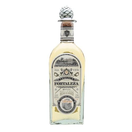 Fortaleza Fortaleza Anejo Tequila