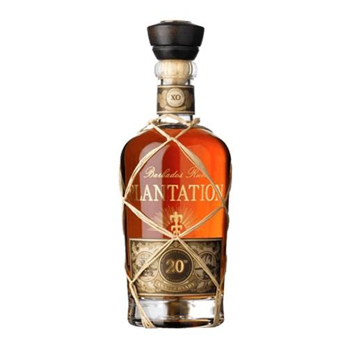 Plantation Plantation XO 20th Anniversary Rum
