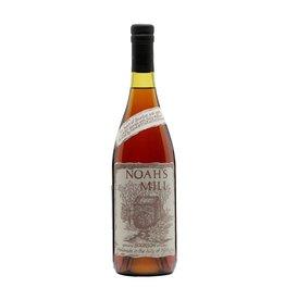 Noah's Mill Noah's Mill Bourbon