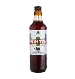 Fuller's Fuller's Old Winter Ale