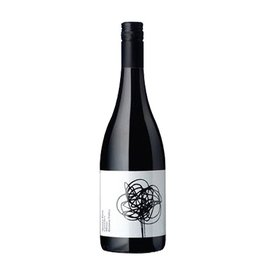 "Hentley Farm Hentley Farm ""Caretaker"" Shiraz 2016, Barossa Valley, Australia"