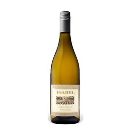 Isabel Estate Isabel Estate - Pinot Gris 2014, Marlborough, New Zealand