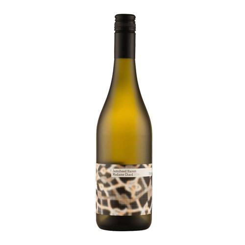 Jamesheed Wines Jamsheed Harem Series 'Madame Chard' 2017, Chardonnay, Yarra Valley, Australia
